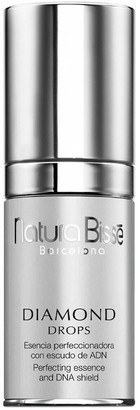 Natura Bisse 25ml Diamond Drops