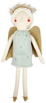 Meri Meri Christmas Angel Soft Toy 53cm