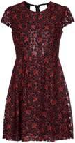 Romeo & Juliet Couture Short dresses