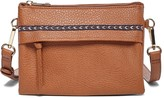 Sole Society Mosley multi pouch crossbody