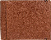 Lodis Stephanie RFID Small Billfold (Men's)