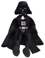 "Star Wars Darth Vader Episode VII The Force Awakens Darth Vader 27"" Pillow Buddy"
