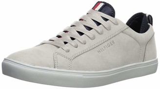 Tommy Hilfiger Men's MCNEIL Shoe