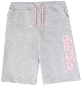 Dimensione Danza SISTERS Bermuda shorts