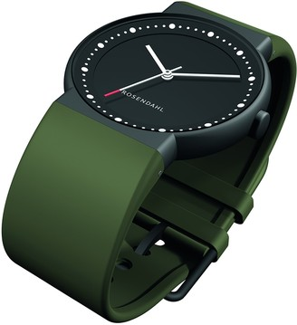 Rosendahl 43253 Gents Quartz Analogue Watch