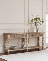 Hooker Furniture Arlise Console Table