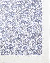 "Mode Living Santorini Tablecloth, 70"" x 128"""