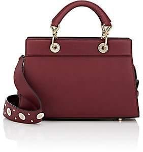 0c085e1c2b Garnet Handbag - ShopStyle