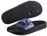 Puma Leadcat Jelly Women's Slide Sandals