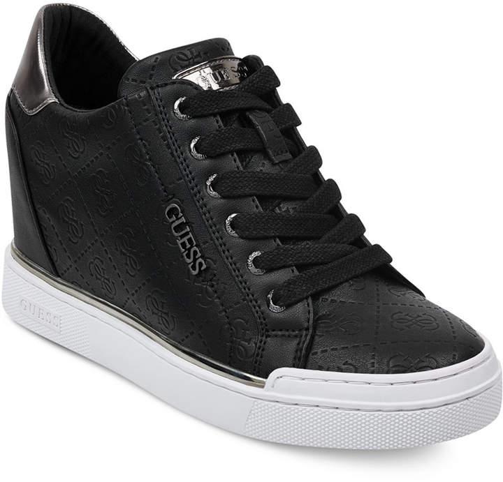 Sneakers Wedge Flowurs Wedge Women Flowurs Wedge Women Sneakers Flowurs Shoes Shoes Women j3A4RL5