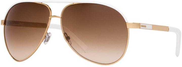 Gucci Sunglasses, GC1827S