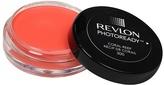 Revlon PhotoReady Cream Blush Coral Reef