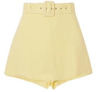 Faithfull The Brand Mini skirt