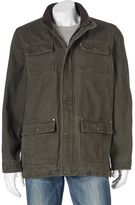Levi's Men's Barn Coat