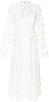 macgraw Zodiac dress