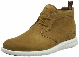 UGG Men's Chukka Sneaker