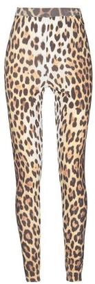 Moschino Leggings