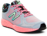New Balance 720 Cross Athletic Sneaker (Little Kid)