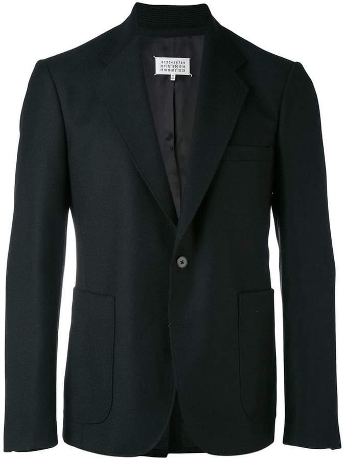 Maison Margiela classic blazer