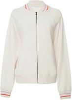 Tomas Maier Soft Cashmere Jacket