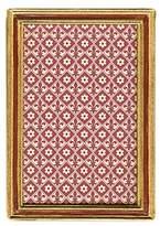 Cavallini Florentine Frame Urbino, 8-Inch by 10-Inch