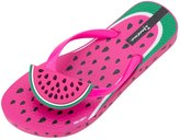 Ipanema Girls' Tutti Frutti FlipFlop - 8143275