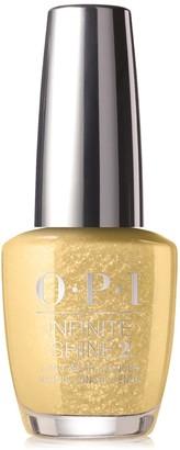 OPI Infinite Shine 2 Long-Wear Lacquer Nail Polish