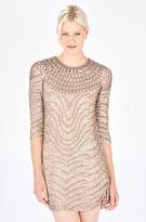 Parker Petra Dress