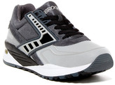 Brooks Regent Sneaker
