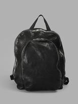Guidi Backpacks