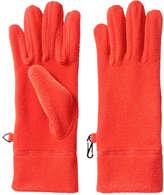 Joe Fresh Women's Fleece Gloves, JF Black (Size M/L)