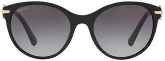 Bvlgari BV8210B 439305 Sunglasses