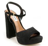 Steve Madden Kierra - Platform Sandal