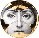 Fornasetti Theme & Variations Plate #96