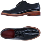 Grenson Lace-up shoes - Item 11293984
