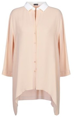 Iris von Arnim Shirt