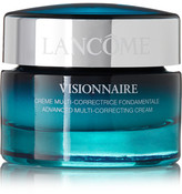 Lancôme Visionnaire Advanced Multi-correcting Cream, 50ml - Colorless