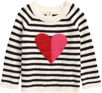 Tucker + Tate Icon Sweater