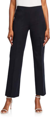 Peace of Cloth Jules Wide Leg Trousers