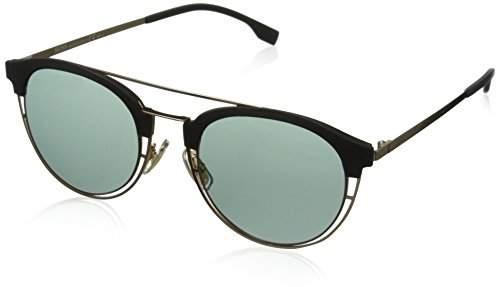 BOSS Unisex-Adult's 0784/S 5L Sunglasses