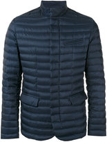 Colmar 'Punk' padded jacket - men - Feather Down/Polyester - 52