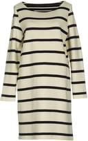 Petit Bateau Short dresses - Item 34728892