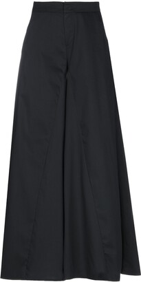 Jijil Casual pants - Item 13406770MH