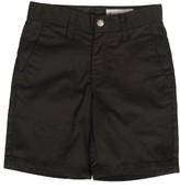 Volcom Toddler Boy's 'Modern' Chino Shorts