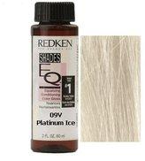 Redken Shades EQ 9V Platinum Ice 2 oz