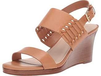 Cole Haan Women's PAIVA Grand Wedge Sandal