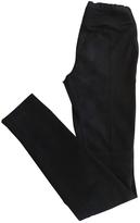 BCBGMAXAZRIA Trousers-leggings