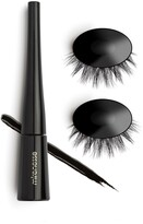 Thumbnail for your product : Mirenesse Magnomatic 24-Hour Reusable Magnetic Eyeliner & Lash Kit - Classic Camilla