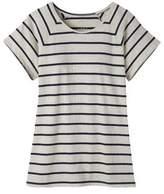 Sangria Women's Mountain Khakis Cora Short Sleeve Shirt