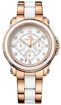 Juicy Couture Hollywood Ladies Watch